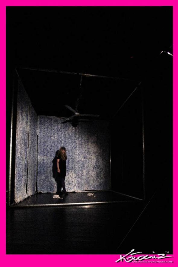 fotografia teatralna