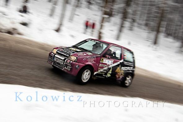 Rally_Walimska_Zimowka_fot.Kolowicz_019