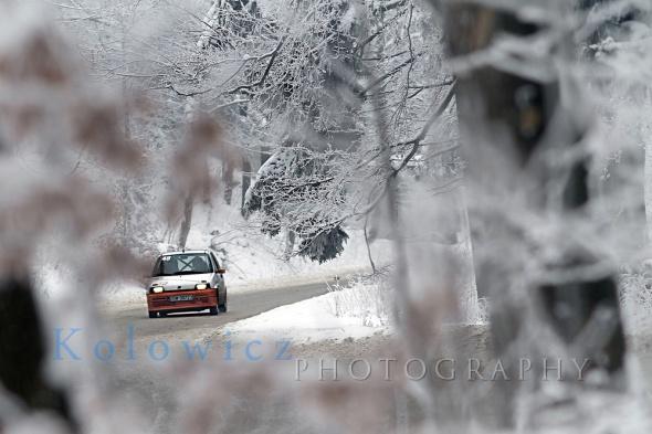 Rally_Walimska_Zimowka_fot.Kolowicz_020