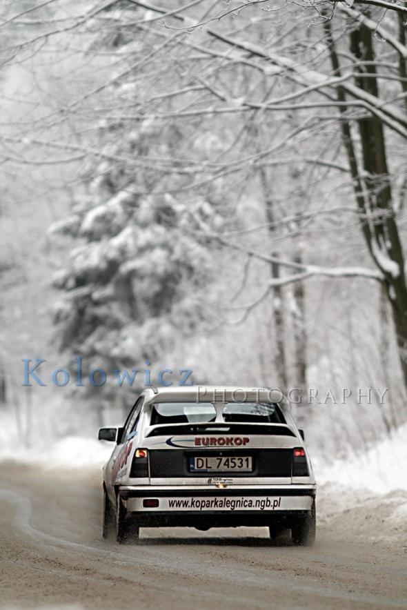 Rally_Walimska_Zimowka_fot.Kolowicz_035